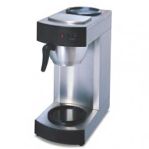 佳斯特JK-330咖啡机