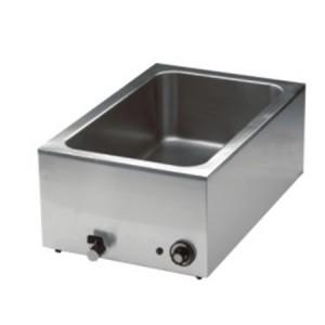 新粤海KG-165F台式保温汤桶