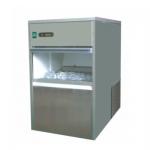 格林IM-25商用制冰机