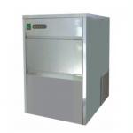 格林IM-20商用制冰机