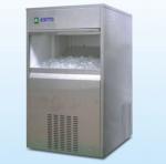 格林KIM-50商用制冰机