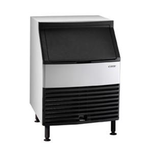 万利多惠致ES0172AC-251制冰机  66公斤制冰机  商用