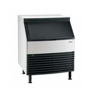 万利多惠致ES0272AC-251制冰机  100公斤制冰机 商用