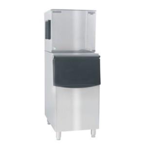 咸美顿MF800制冰机 760毫米宽度机型
