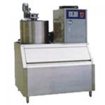 咸美顿MP1.0制冰机 1000公斤制冰机 商用