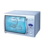 索奇台式热毛巾保洁柜RLP50-28 高温杀菌