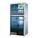 索奇ZTP80-35商用消毒柜