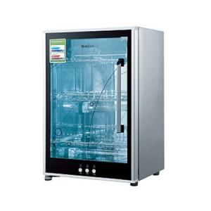 索奇RLP68-10消毒柜 台式/吊挂消毒柜