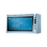 索奇ZLP65B-45台式保洁柜