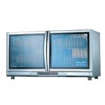 索奇ZLP68-1台式保洁柜