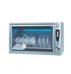 索奇ZGD40B-8台式保洁柜