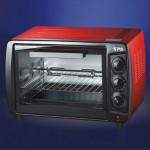 祈和KS-408商用多功能烤箱