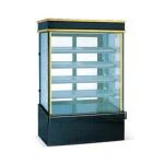 成菱CL-680F立式糕点柜 风冷蛋糕柜