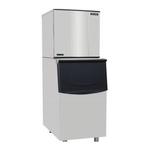 久景AC-500制冰机 方形冰制冰机 上海久景制冰机