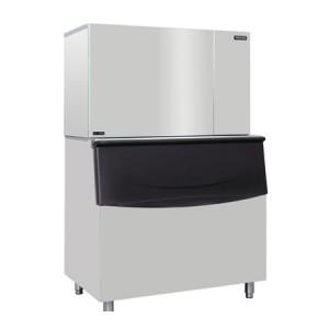 久景制冰机EC-350 日产冰量160Kg