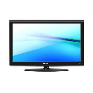 海尔LK42K1(GCZ)酒店功能LCD商用电视