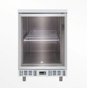 久景WFCG-70吧台冰箱 150L冰箱 风冷