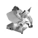 HOBART12寸切片机EG612 半自动切片机 切羊肉片机