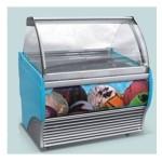 成云SCWD4-18B冰淇淋展示柜 成云冰淇淋展示柜