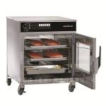 美国拓膳/ALTO-SHAAM 767-SK/SK-III低温烟熏烤箱(1210)