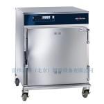 ALTO-SHAAM低温电力烹调/保温烤箱750-TH/III    商用烤箱  ALTO-SHAAM