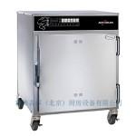 美国ALTO-SHAAM低温烟熏烤箱767-SK/III  商用烤箱