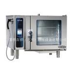 美国ALTO-SHAAM蒸烤箱6.10ES COMBITOUCH商用蒸烤箱(1210) 电气型蒸烤箱 带蒸汽发生器