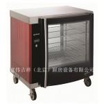 美国ALTO-SHAAM保温箱AR-7H 烤鸡炉配套保温箱 烤鸡炉配套保温设备 美国ALTO-SHAAM
