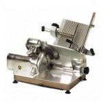 南常台式切片机HB-2SH  手动羊肉切片机