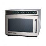 MENUMASTER美料马士达商用微波炉CHDC-5182  商用微波炉