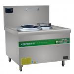 科思博单头电磁小炒炉KSB-CL01  单头小炒炉   防辐射电磁灶/电磁炉
