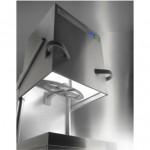 德国温特豪德提拉式洗碗机PT-M  德国WINTERHALTER  揭盖式洗碗机