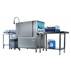 WINTERHALTER温特豪德输送式洗碗机STR155  通道式洗碗机 【温特豪德洗碗机代理]】