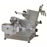 【热销】南常切片机HB-21  切羊肉片机 380V 台式