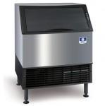 万利多UD0240AC制冰机 马尼托瓦制冰机 Manitowoc制冰机