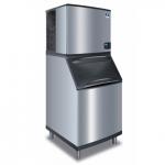 万利多制冰机ID0906A 马尼托瓦381公斤制冰机