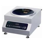 摩力斯台式凹面小炒炉MLS-TC3.5-T2  商用台式电磁炉