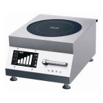 摩力斯台式平面电磁炉MLS-PT7-T2  平面电磁炉 商用台式