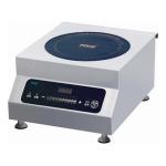 摩力斯台式平面电磁炉MLS-PTC3.5-T2  台式平头小炒炉