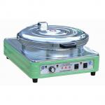 通塔鑫20型电饼铛 台式电饼铛 烙饼机 电热烙饼机