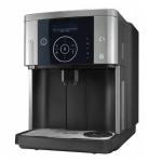 WMF全自动咖啡机WMF900S   进口咖啡机 WMF咖啡机