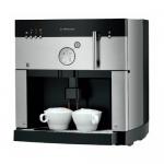 WMF全自动咖啡机WMF1000S  德国进口咖啡机 商用全自动咖啡机 WMF咖啡机