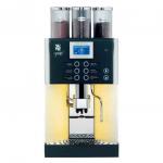 WMF全自动咖啡机WMF presto Classic!   咖啡店专用 咖啡设备