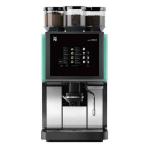 WMF德国咖啡机WMF1500S  咖啡机 咖啡店设备