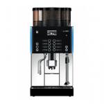 WMF咖啡机WMF2000S 多功能咖啡机  德国进口咖啡机 咖啡店专用