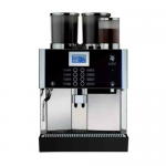 WMF咖啡机WMF bistro!  进口咖啡机 德国咖啡机