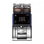 WMF咖啡机WMF8000S  进口咖啡机 WMF咖啡机