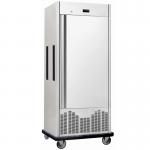 君诺JN-C16SS宴会保温车 冷藏保温车 16层宴会食物冷藏车
