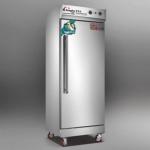 昌和CH-YTD-690P宴会保温柜 单门食物保温柜 热保温柜