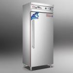 昌和CH-RTD-750B热风循环消毒柜 高温消毒柜 餐具消毒柜